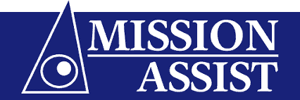 株式会社ミッションアシスト